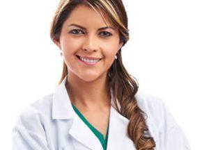 enfermera-jefa-412x300