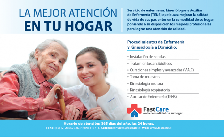foto-fastcare-publicar